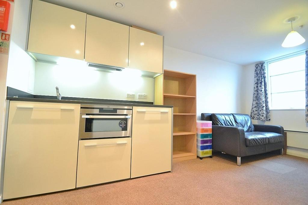 84 Purbeck House (6)