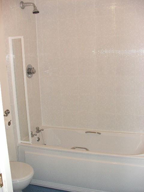 Vale Drive 56 bath.J