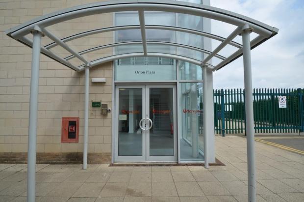 Property Entrance.jpg