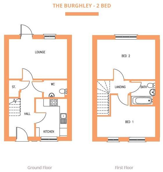 2 bed floorplan.jpg