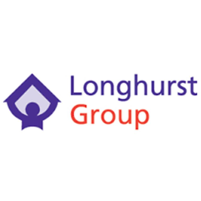 Longhurst Group.png