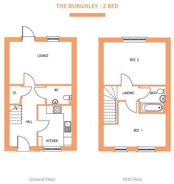 2 bed floorplan.jpg