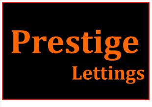 Prestige Lettings & Property Management, Nottinghambranch details