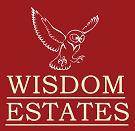 Wisdom Estates Ltd, Dartford logo
