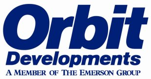 Orbit Developments Ltd, Cheshirebranch details