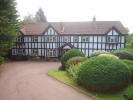 5 bedroom Detached home to rent in The Chase, Kingswood