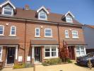Town House to rent in Barncroft Drive...