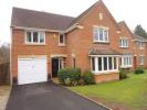 Vicarage Close Detached property to rent