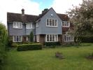 4 bed Detached home in Dovers Green Road...