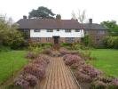 5 bed Detached property to rent in Lewes Road, Chelwood Gate