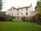 5 bedroom semi detached property to rent in Woods Hill Lane...