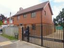 4 bedroom Detached home to rent in Dukes Place...