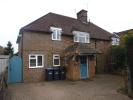 4 bed semi detached house in Ardingly Road, Cuckfield