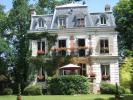 4 bedroom property in MAISONS-LAFFITTE...