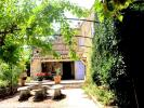 5 bedroom property for sale in MONTFURON...