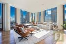 3 bed Apartment for sale in Tribeca, Manhattan...