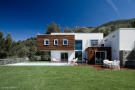 4 bed house for sale in MENTON, Menton...
