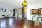 2 bed Apartment for sale in Brooklyn, Brooklyn...