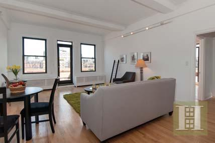 1 Bedroom Apartment For Sale In Upper West Side Manhattan New York Usa