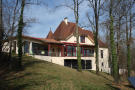 4 bed property in LE BUISSON DE CADOUIN...