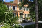 house for sale in MANOSQUE...
