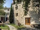 Castle in GANGES, Montpellier Area for sale
