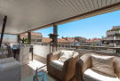 Apartment for sale in CANNES, Cannes Area...