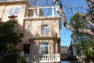 4 bed property in MARSEILLE...