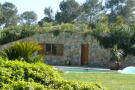 6 bed property in ST GELY DU FESC...