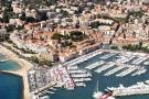 Gite for sale in CANNES, Cannes Area...
