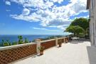 home for sale in EZE, Villefranche...