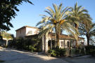 7 bedroom property for sale in SPERACEDES, Grasse Area...