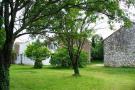 10 bed house in LEDIGNAN, Nîmes, Avignon...