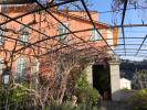 9 bed home for sale in BIOT, Mougins...