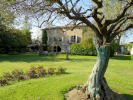 5 bed property for sale in UZES, Nîmes, Avignon...