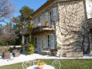 5 bedroom property in Tourrettes...