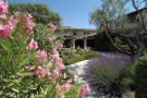 3 bedroom property for sale in GORDES, The Luberon...