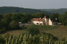 8 bed property for sale in GOURDON, Dordogne Area...