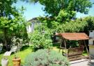 10 bedroom Gite for sale in ANDUZE, Nîmes, Avignon...