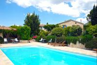 6 bed house in VAISON LA ROMAINE, N�mes...
