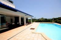 house for sale in Biarritz and Pau Area...
