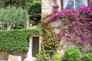 3 bed home for sale in GRIMAUD, Grimaud...