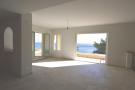 3 bedroom house in EZE, Villefranche...