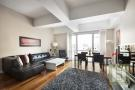 Apartment for sale in Brooklyn, Brooklyn...