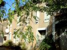 property for sale in AZILLANET, Narbonne Area, Languedoc,
