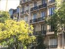 3 bed Apartment in Paris 17th...