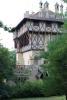 Castle for sale in BERGERAC, Dordogne Area...