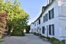 Castle in ST AULAYE, Dordogne Area for sale