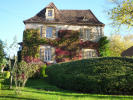 house for sale in LE BUGUE, Dordogne Area...