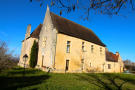 7 bed home for sale in Saint Cyprien...